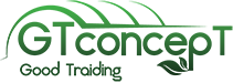 OOO GTconcept - теплицы, поликарбонат, металлоконструкции