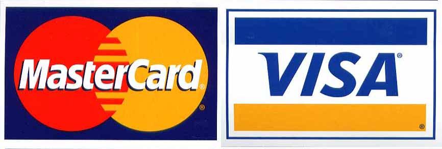 mastercard visa для поликарбоната и теплиц