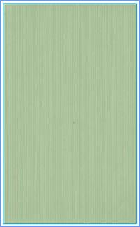 Штрокс зеленый