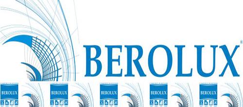 Сотовый поликарбонат Berolux